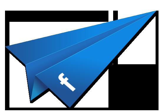 Facebook Annecy