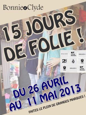 Flyer-15-jours-de-folie-Bonnie-Annecy
