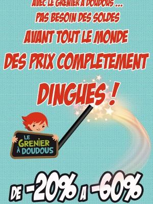 affiche-promo-Grenier-à-Doudous