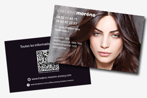 carte-salon-coiffure