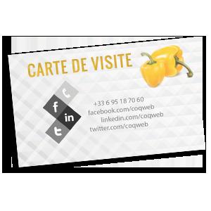 création-carte-visite-Annecy