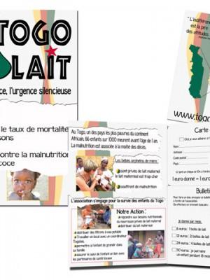 dépliant-action-togolait