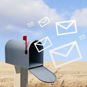 envoi-mail