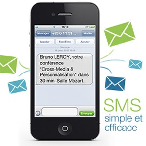 gestion-sms