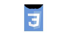 Language CSS3