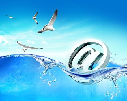 gestion-newsletter-annecy