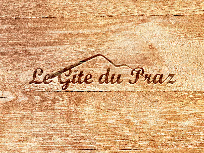 Logo Gite Annecy