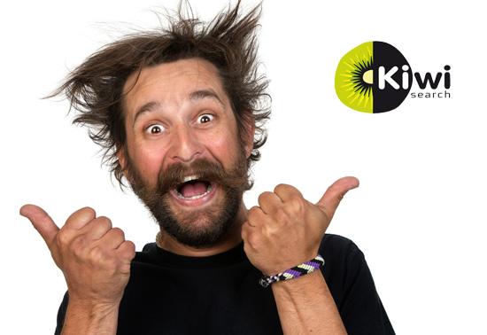 kiwi search. Black Bedroom Furniture Sets. Home Design Ideas
