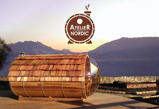 Site-web-Atelier-Nordic-Menthon