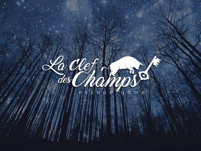 Site Web La Clef Des Champs Annecy